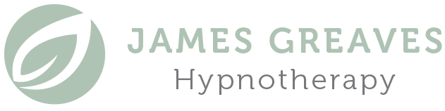 James Greaves Hypnotherapy